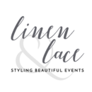 Wedding venue partner - Linen & Lace
