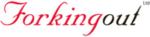 forkingout-logo